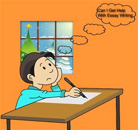 Essay about experience in university ideal - blueweighcom