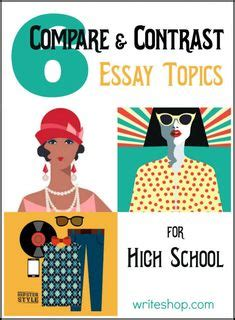 Personal Statement Essays That Describe an Experience